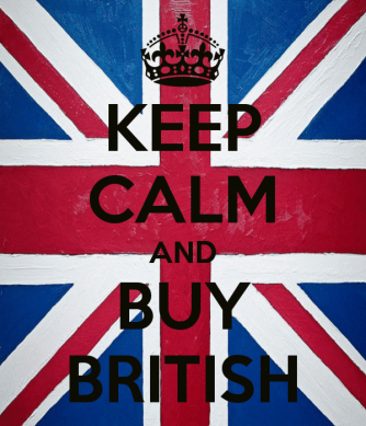 keep-calm-and-buy-british-18
