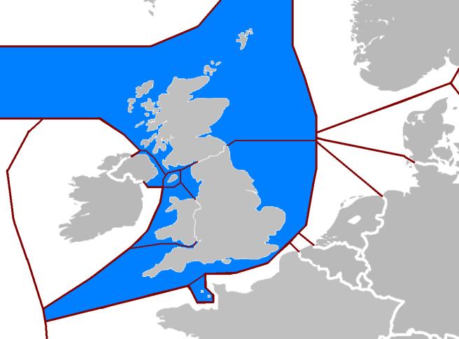 British_isles_eezs