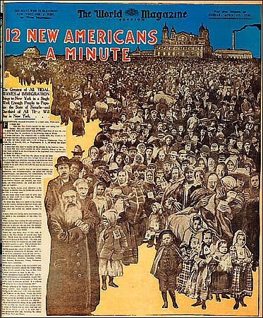 ny-world-immigration-1906
