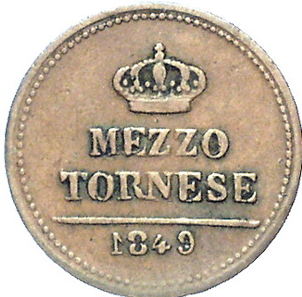 Two_Sicilies_1849_coin_-_half_tornese_(reverse)