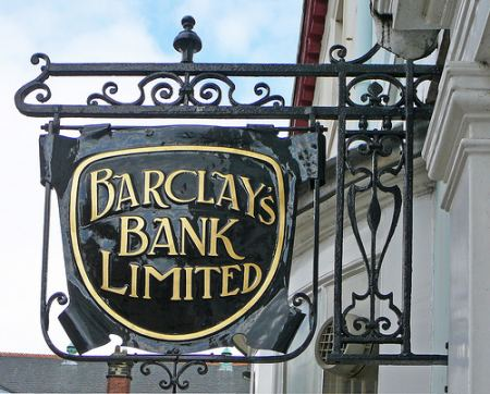 barclays_bank_limited_sign