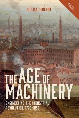 Industrial revolution | The Long Run