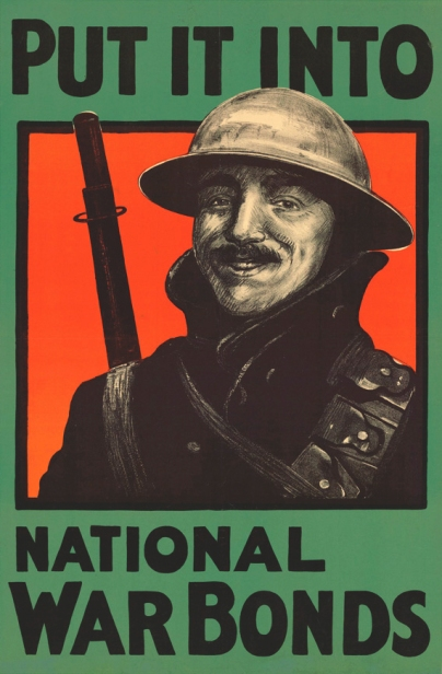 Put_it_into_National_War_Bonds