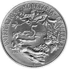 Unificazione-Monetaria-Italiana-2012