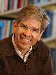 449px-Paul_Romer_in_2005