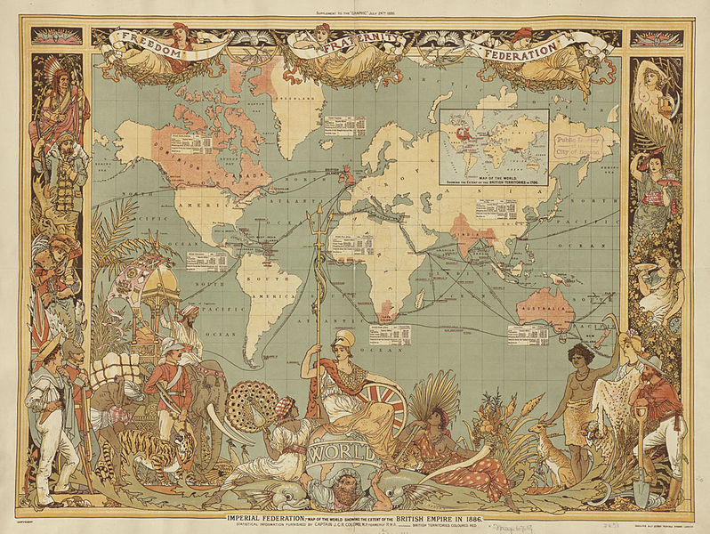 798px-Imperial_Federation,_map_of_the_world_showing_the_extent_of_the_British_Empire_in_1886
