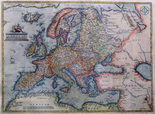 800px-Abraham_Ortelius_Map_of_Europe
