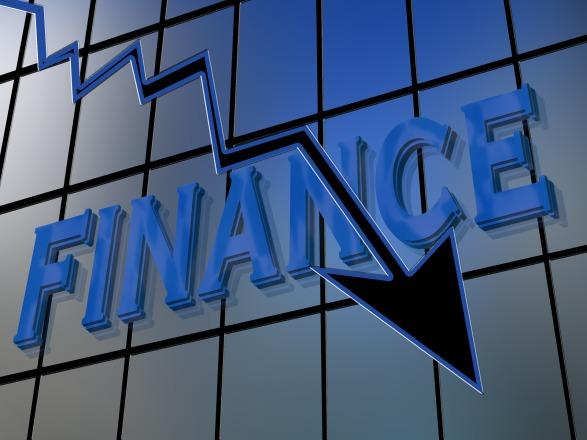 financial-crisis-1718436_1920