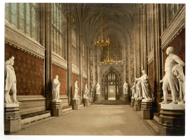 Houses_of_Parliament,_St._Stephen's_Hall_(Interior),_London,_England-LCCN2002696922