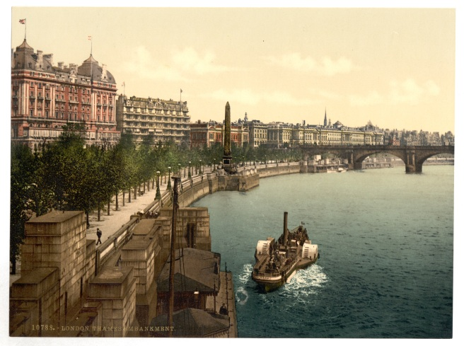 Thames_embankment,_London,_England-LCCN2002696941