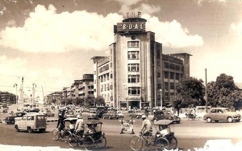1950S-BANGKOK-STREET-SCENE