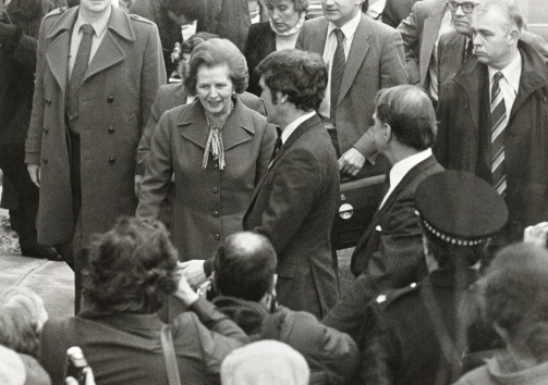 Margaret_Thatcher_visiting_Salford