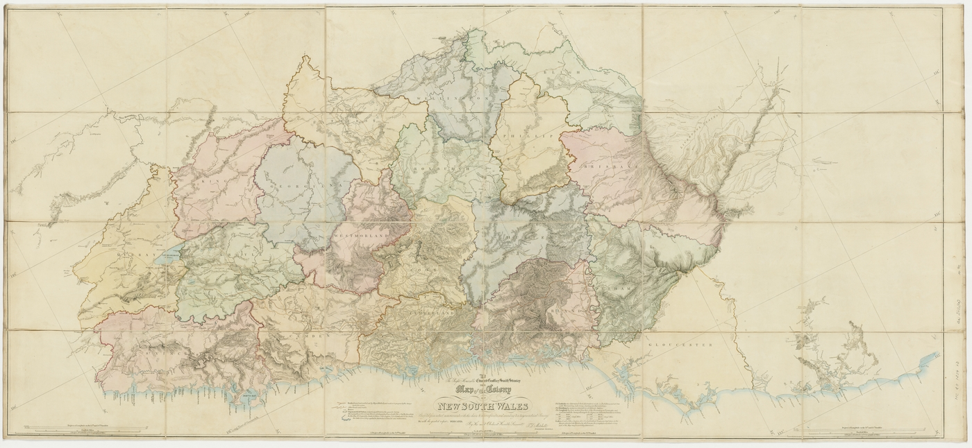 NSW1834